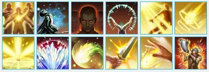 eso-templar-healer-build-skills
