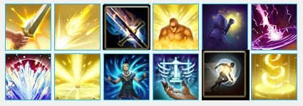eso-templar-magicka-dps-build-skills