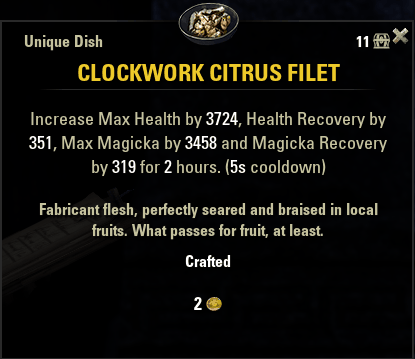 clockwork-citrus-filet
