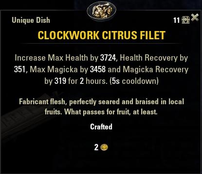 clockwork-citrus-filet