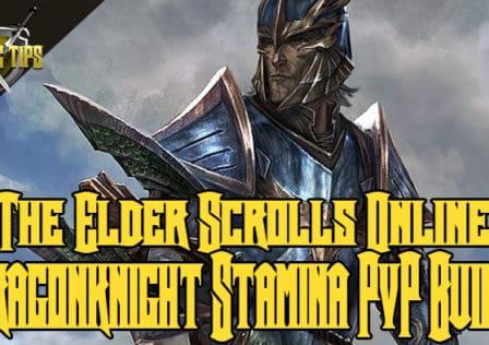 eso-dragonknight-stamina-pvp-build
