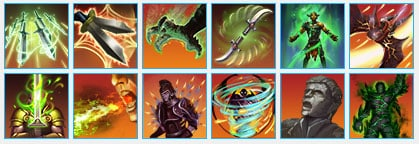 eso-dragonknight-stamina-pvp-build-skills