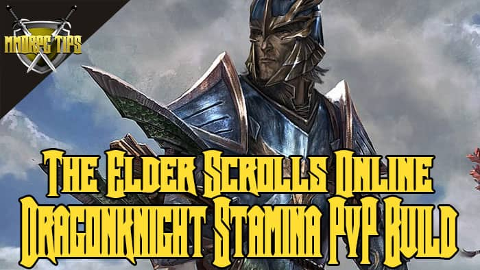 eso-dragonknight-stamina-pvp-build