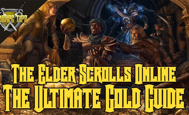 eso-gold-guide