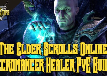 eso-necromancer-healer-pve-build