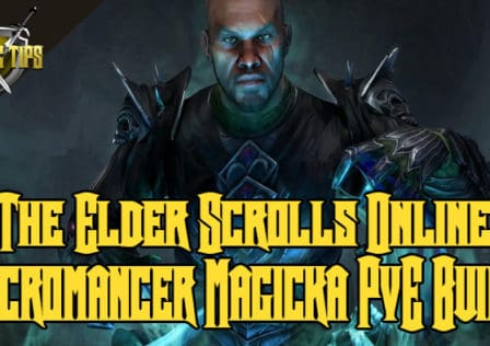 eso-necromancer-magicka-pve-build