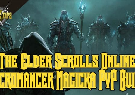eso-necromancer-magicka-pvp-build