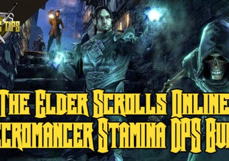 eso-necromancer-stamina-dps-pve-build