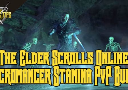 eso-necromancer-stamina-pvp-build