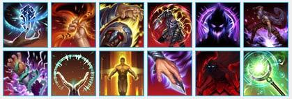 eso-nightblade-magicka-pvp-build-skills