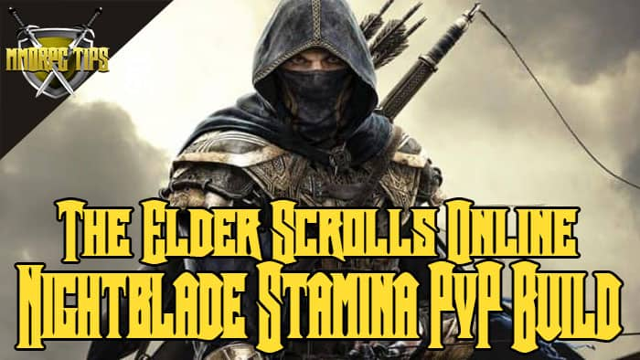 eso-nightblade-stamina-pvp-build