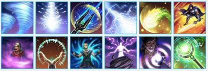 eso-sorcerer-magicka-pvp-build