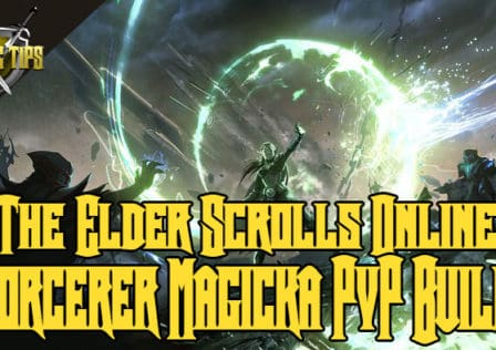 eso-sorcerer-pvp-magcka-build