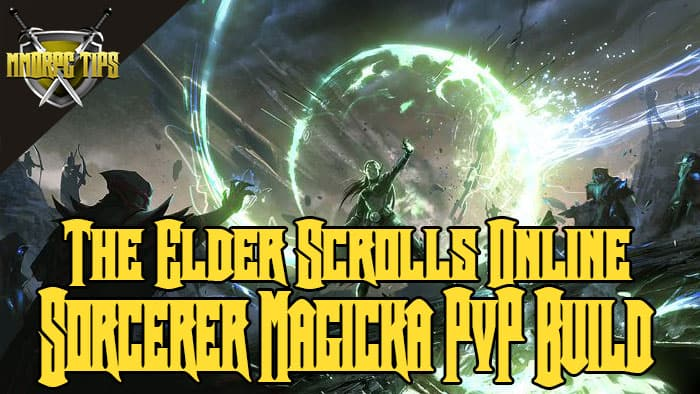 eso-sorcerer-pvp-magcka-build