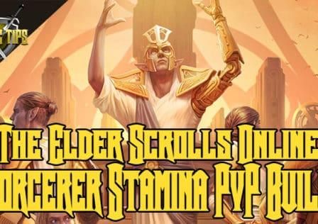 eso-sorcerer-stamina-pvp-build