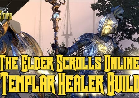 eso-templar-healer-pve-build