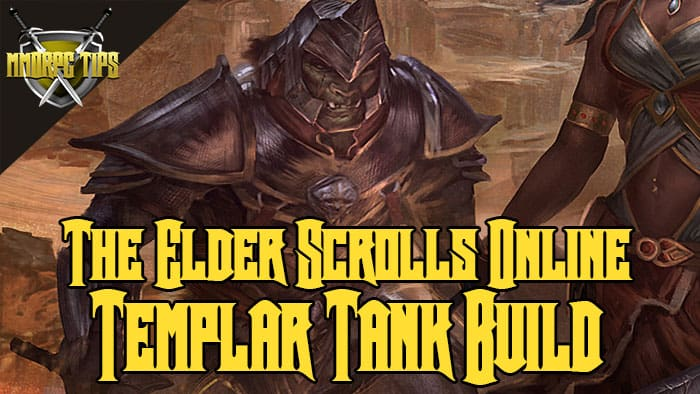 eso-templar-tank-pve-build