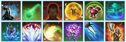 eso-warden-healer-build-skills