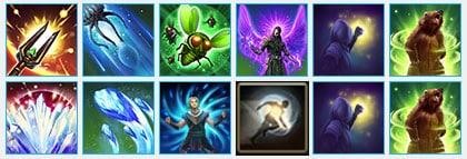 eso-warden-magicka-dps-build-skills