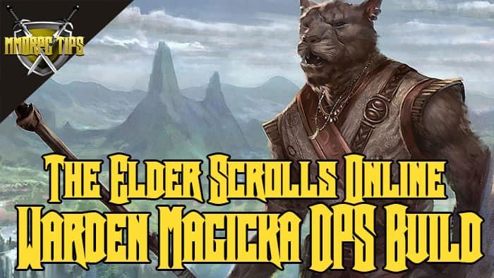 eso-warden-magicka-dps-pve-build