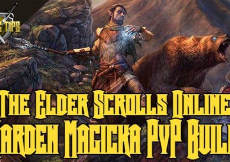 eso-warden-magicka-pvp-build