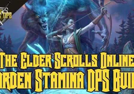 eso-warden-stamina-dps-pve-build