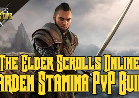 eso-warden-stamina-pvp-build