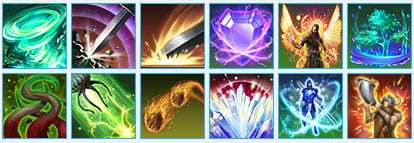 eso-warden-tank-build-skills