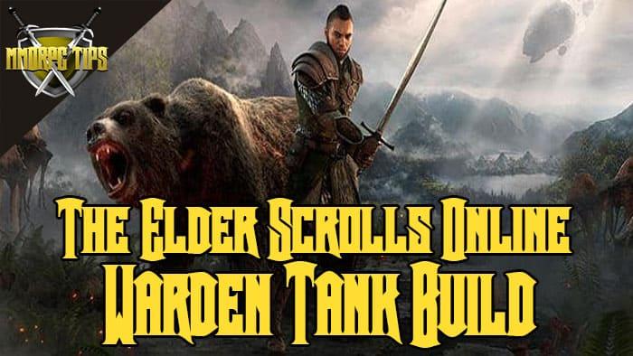 eso-warden-tank-pve-build