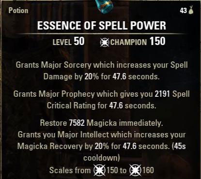 essence-of-spell-power