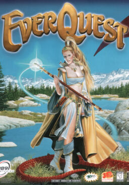 everquest guides