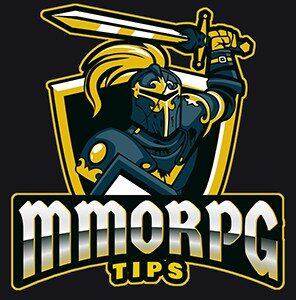 MMORPG Tips
