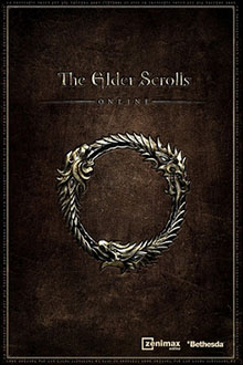Guides for ESO