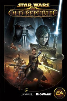 Guides for SWTOR