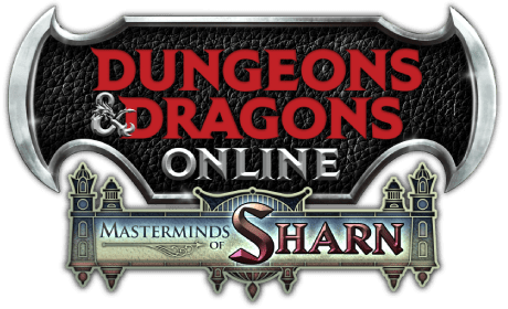 Dungeons and Dragons Online Guides
