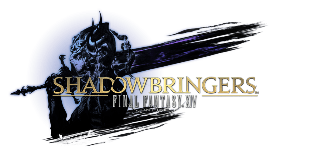 Final Fantasy XIV Guides